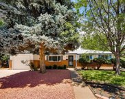 10321 Allendale Drive, Arvada image