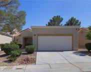 10309 Junction Hill Drive, Las Vegas image