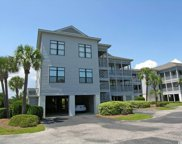 188 Inlet Point Dr. Unit 22B, Pawleys Island image
