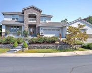 1781 Summer Cloud Court, Folsom image