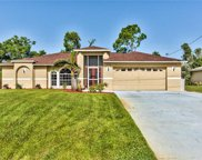 17516 Phlox Dr, Fort Myers image