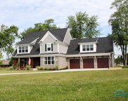 311 River Bend Lane, Maumee image