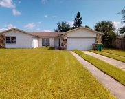 119 Marvin Gardens, Kissimmee image