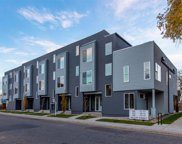 1460 Wolff Street Unit 105, Denver image
