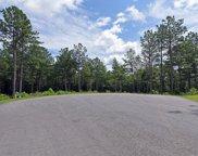 Highland Park, Blairsville image