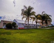 1717 Otterbein Avenue, Rowland Heights image