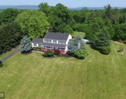 36734 PELHAM COURT, Purcellville image