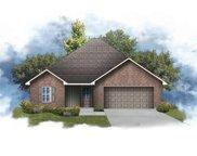 43106 Viewside Ave, Prairieville image