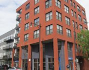 1601 South Halsted Street Unit 306, Chicago image