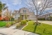301  Howland Court, Lincoln image