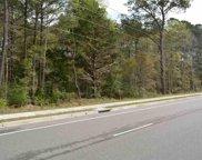 196 Savannah Highway, Beaufort image