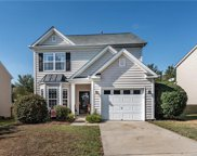 2326  Mirage Place, Fort Mill image