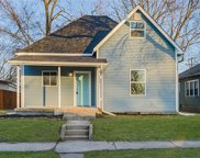 1342 9th  Street, Noblesville image