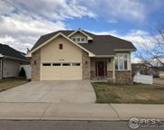 3224 66th Ave Ct, Greeley image