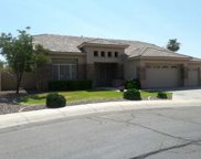 633 N Danyell Court, Chandler image
