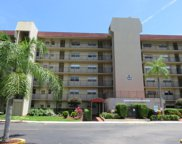 3654 Via Poinciana Unit #205, Lake Worth image