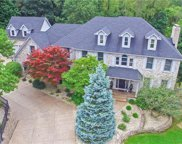6450 Harting  Overlook, Indianapolis image