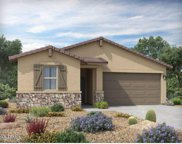 4213 S 97th Drive, Tolleson image