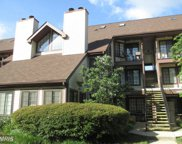 1609 AIRY HILL COURT Unit #8A, Crofton image