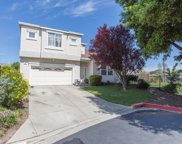 25 Summer Breeze Court, Rodeo image