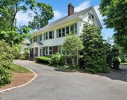 183 S MOUNTAIN AVE, Montclair Twp. image