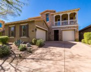 18332 N 93rd Place, Scottsdale image