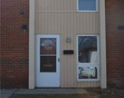 520 College Park Dr, Moon/Crescent Twp image