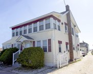222 Ocean Avenue, Point Pleasant Beach image
