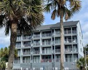 1906 S Ocean Blvd. Unit 310-B, Myrtle Beach image