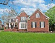 18322 Indian Oaks  Lane, Davidson image