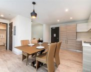 777 N Ocean Dr Unit #N416, Hollywood image