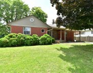 4803 W Southern Avenue, Indianapolis image