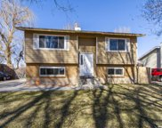 4290 S Lotus Blossom Dr, Salt Lake City image