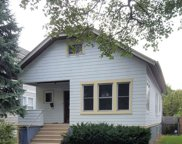 4820 North Kentucky Avenue, Chicago image