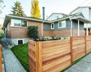 617 NW 85th St, Seattle image