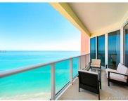 19333 Collins Ave Unit #2807, Sunny Isles Beach image