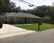 98 Eccles Road, Fort Walton Beach image