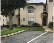 3172 Tamarind Circle Unit 17, Kissimmee image