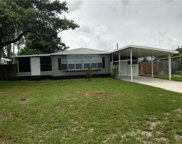 244 Clearwater Avenue, Polk City image