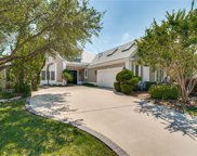 14 Cypress Point, Frisco image