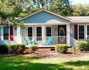 900 Trout Ct, Murrells Inlet image