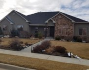 9651 N Eagleview Cir W, Highland image