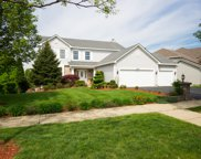 3303 Timber Creek Lane, Naperville image