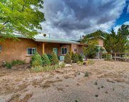 27102 East Frontage Road, Santa Fe image