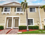5927 Glasgow Way, Tamarac image