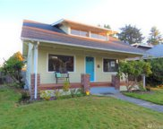4119 N 25TH St, Tacoma image