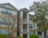 700 Daniel Ellis Drive Unit #6105, Charleston image