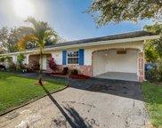 8130 NW 40 Street, Coral Springs image