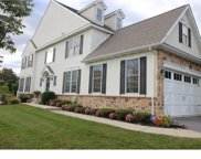 1 Robert Court, Chadds Ford image