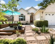 1689 Kimberly Dawn, New Braunfels image